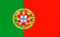 葡萄牙签证案例分析