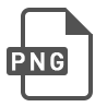葡萄牙签证照片材料模板