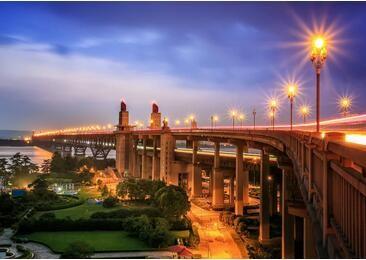葡萄牙南京签证中心