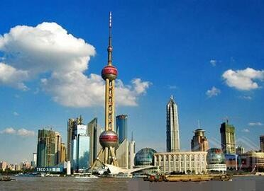 葡萄牙上海签证中心