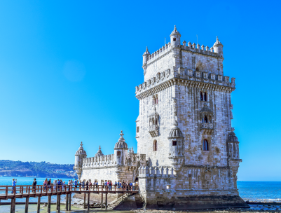 葡萄牙签证好办吗?