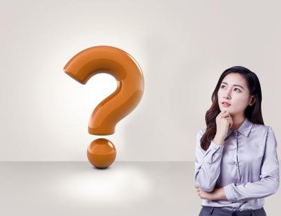 入境目的与申请的签证不一致可以吗?