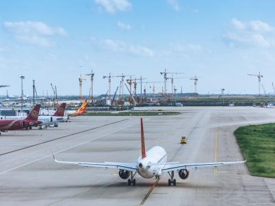 中国葡萄牙航班恢复 回国乘客需遵守防疫规定