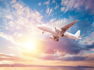 从葡萄牙转机回国需了解过境政策、防疫要求和航班信息