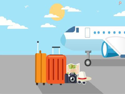 葡萄牙签证需要提前预约吗?该如何递交?